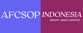 SOP 100+ SUBARASHI – AFC SOP Indonesia