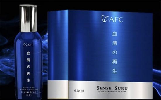 Sensei Suru