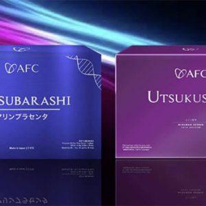 SOP Subarashi dan Utsukushhii